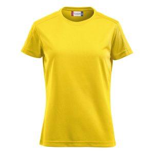 T- Shirt Neutre