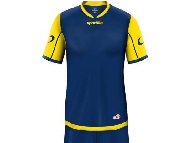 Uniformi e Divise Sportive