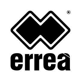 Errea - Rivenditore Autorizzato