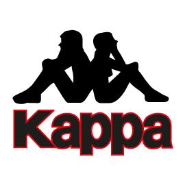 Kappa - Rivenditore Autorizzato
