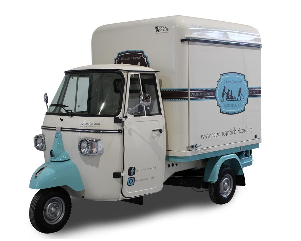 promo-truck-boutique-mobile-cosmetica