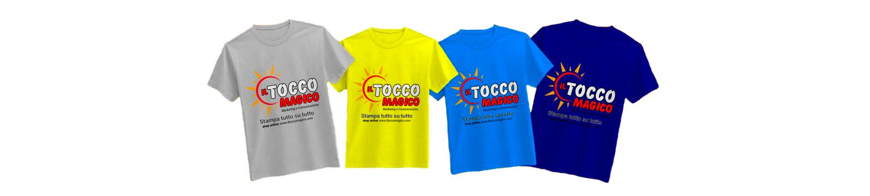 Slide-t-shirt-2-DOPO