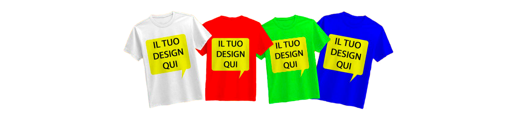 Slide-t-shirt-2-PRIMA