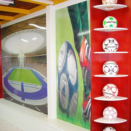 decorazione-negozi2