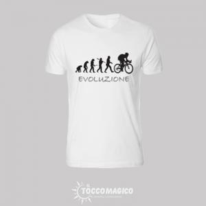 T-Shirt e Polo da Personalizzare